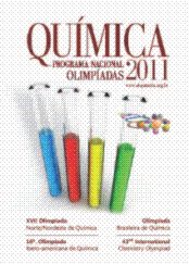 Conteúdo dos Anais das Olimpíadas-2011