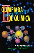 Conteúdo dos Anais das Olimpíadas - 1996