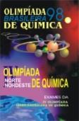 Conteúdo dos Anais das Olimpíadas-1998