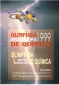 Conteúdo dos Anais das Olimpíadas-1999